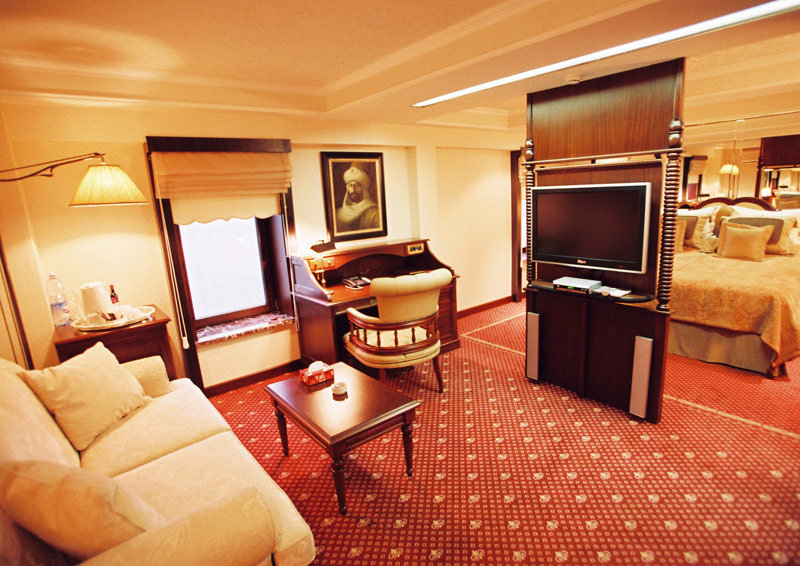 hotel services in azerbaijan Baku is the capital of azerbaijan the company is a leader in transfer industry that offers only 5 star vip services and have a very high days hotel baku.
