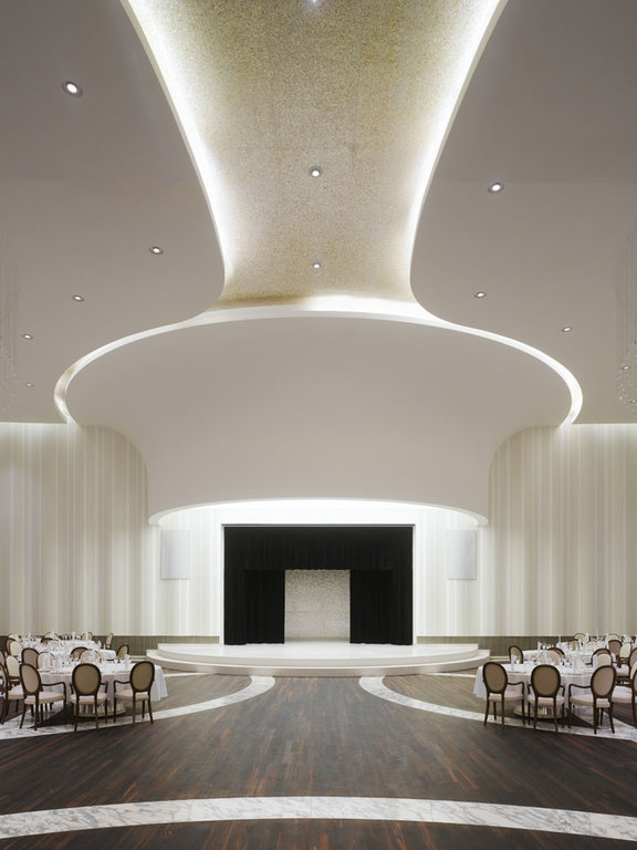 International forums palace in tashkent for Interior design forum