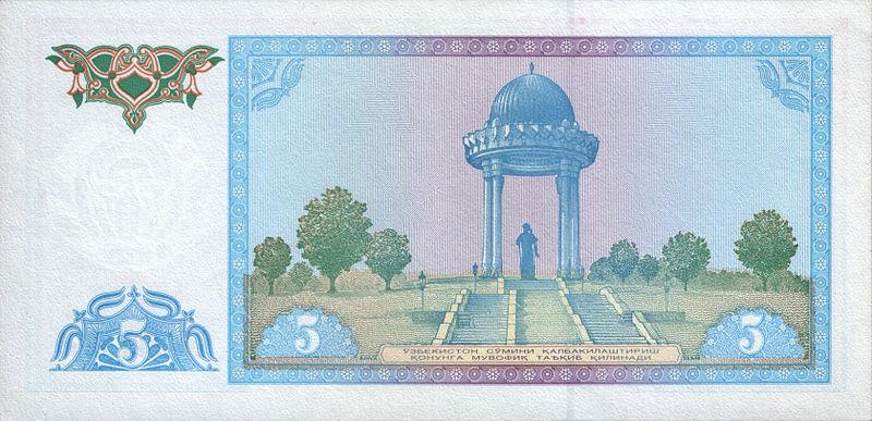change roubles euro