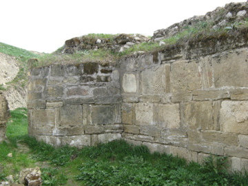 6000-Year-Old Settlement Discovered In Azerbaijan Shabran_360x270_6wg