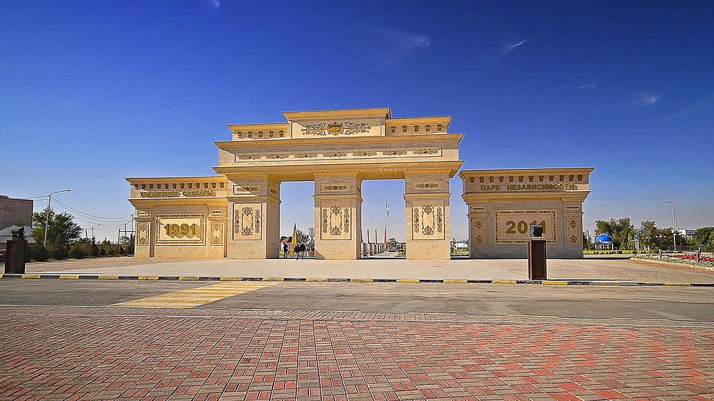 Shymkent Kazakhstan  City pictures : Shymkent