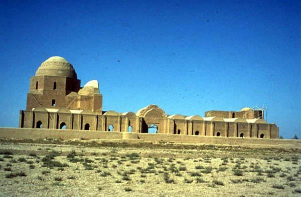 Varamin Iran