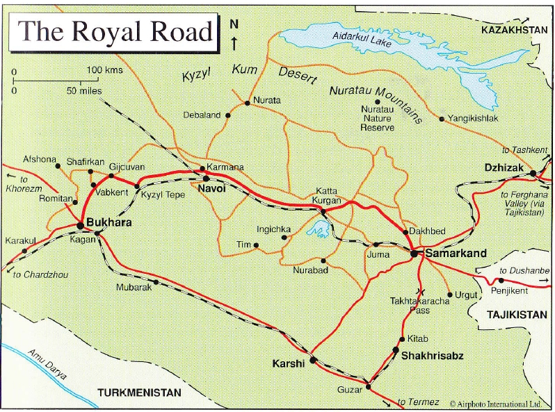 royal roads academic writing course